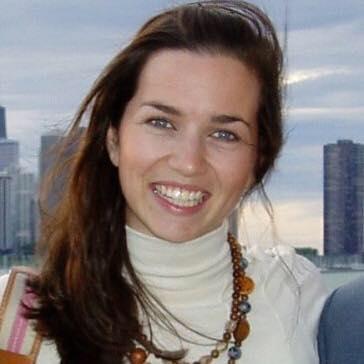 Katie Bielecki