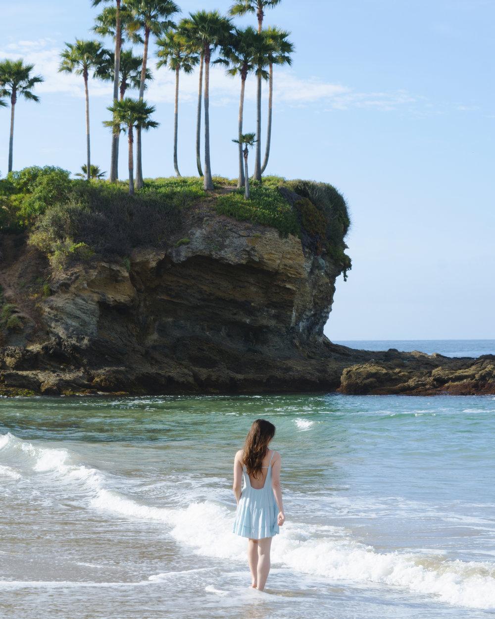 chelkt laguna beach