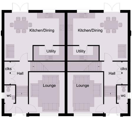 Laurel-Ground-Floor.png