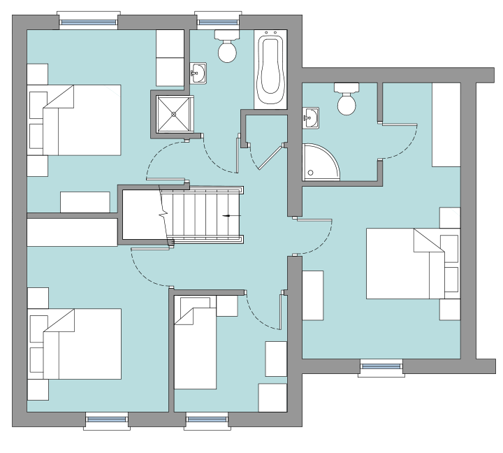 Hawthorn-Second-Floor.png