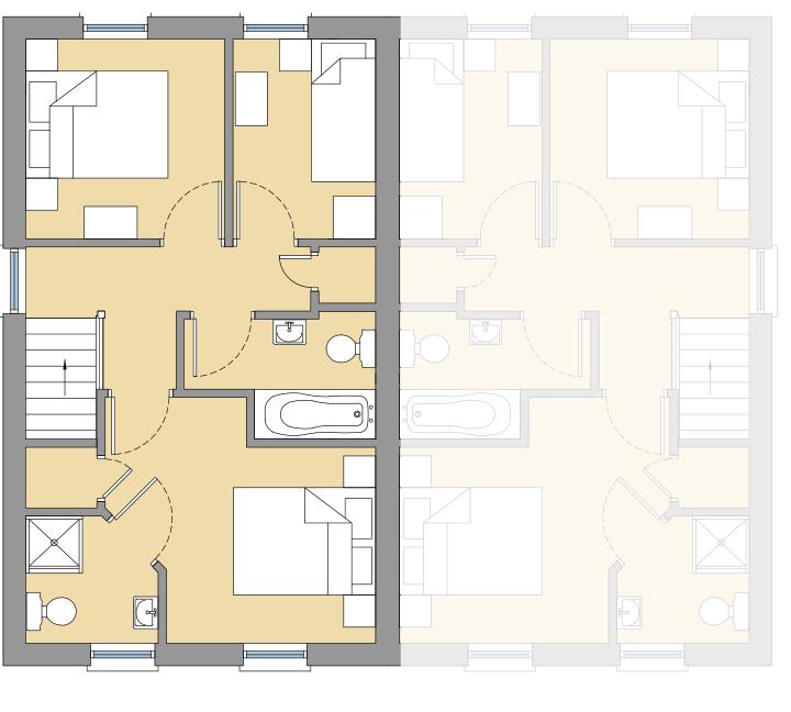 Hawthorn-Second-Floor.png