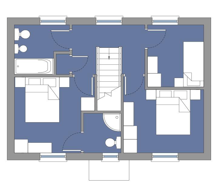 Hazel-First-Floor.jpg