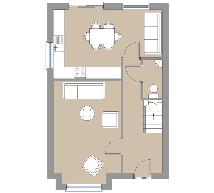 Alder-Ground-Floor.jpg
