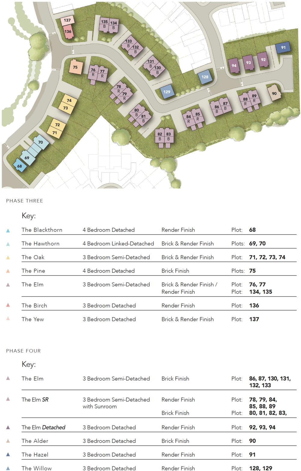 Hedgeleigh Sitemap- Phase 3revised.png
