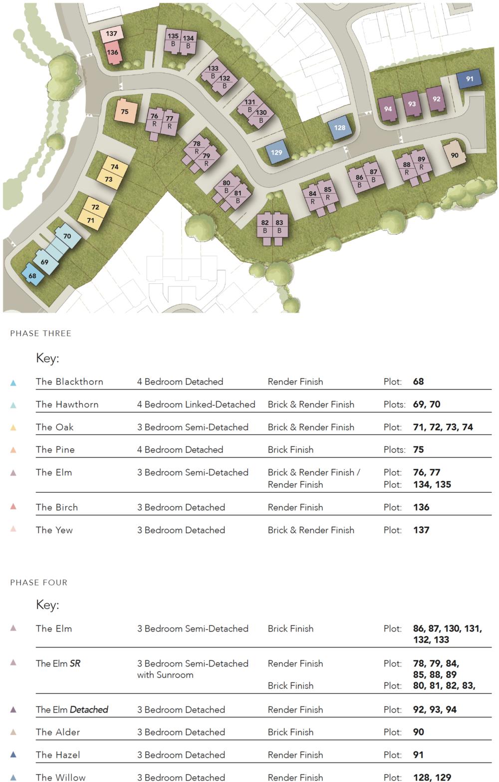 Hedgeleigh-Sitemap-Phase-3-NEW.jpg