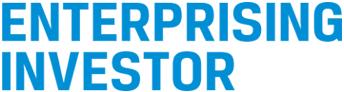 enterprising_investor_logosm.png