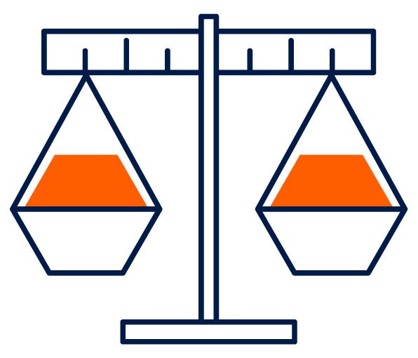 Benchmarking & Databases