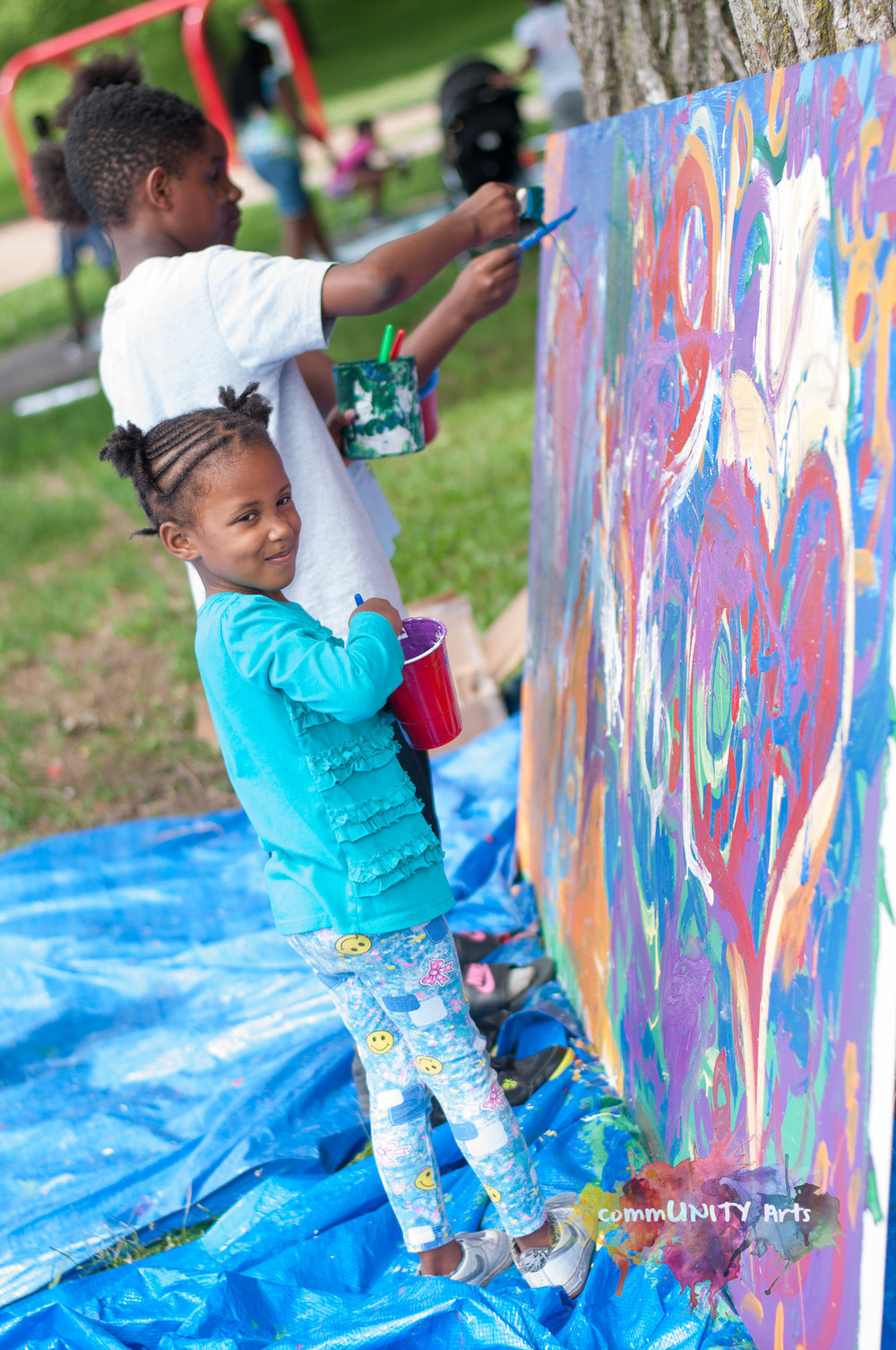 06.17.17 Art in the Park-39.jpg