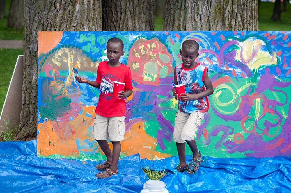 06.17.17 Art in the Park-20.jpg