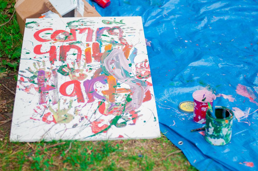 06.17.17 Art in the Park-47.jpg