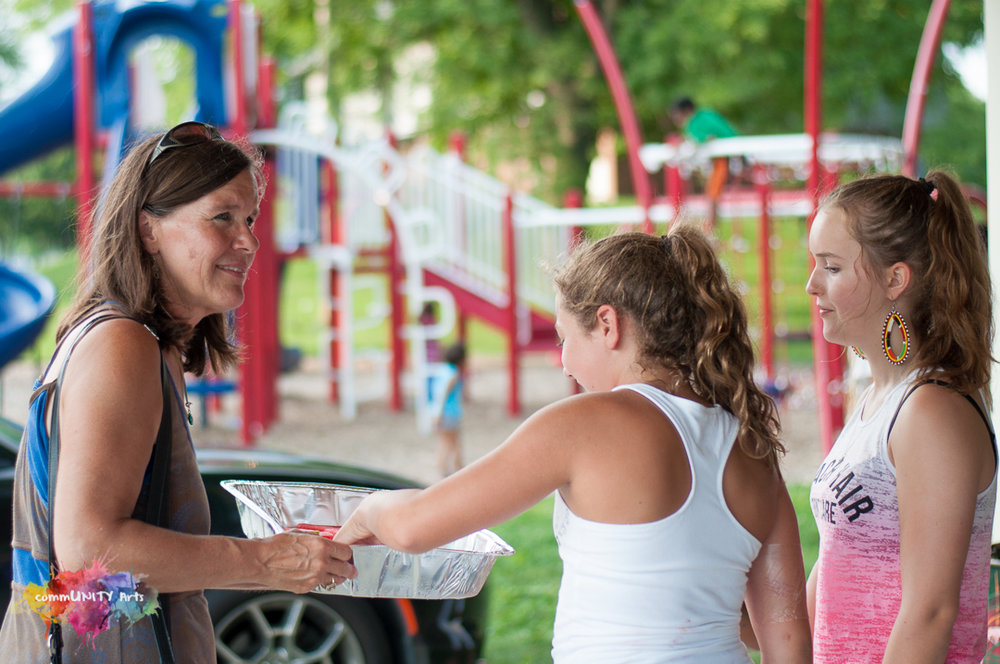 CUA Carts July 18-14.jpg