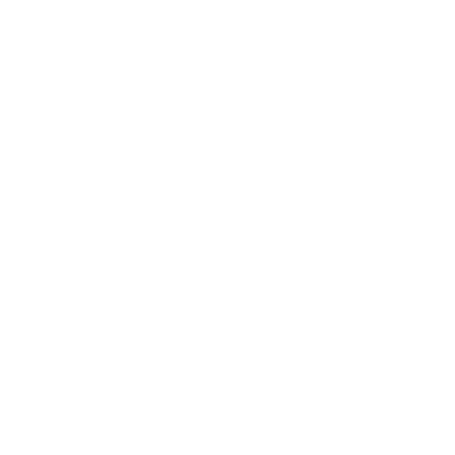 Wilder Waters Non-Profit