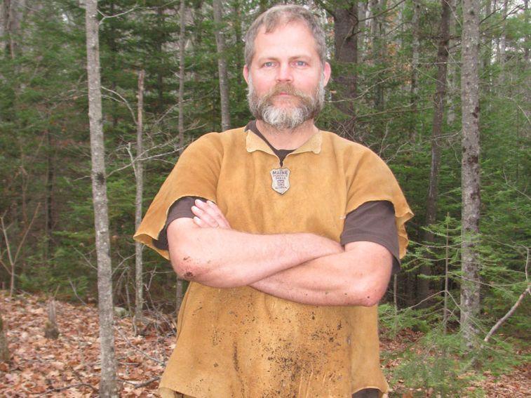 49734_michael-douglas-man-of-the-land-prepper_jfxeaqbh63vorhnrwcs4oomcjs2ptt7hevj74cagwi5qbj2htjuq_757x567.jpg