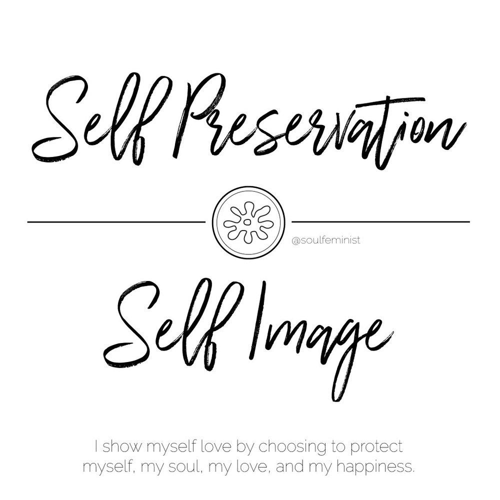 Self-Preservation.jpg