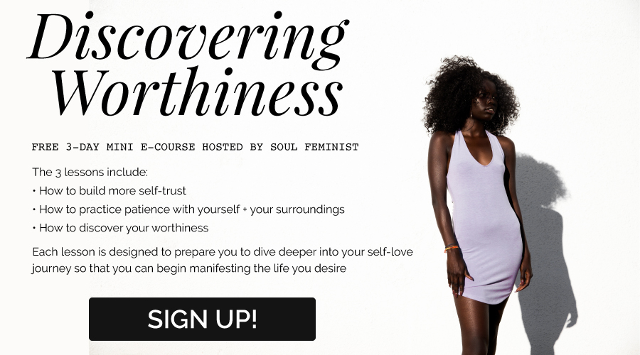 Discovering-Worthiness-E-Course-Blog-Graphic.jpg