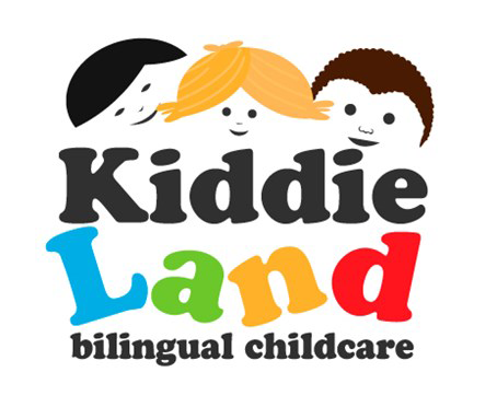 Kiddie_Land_Mikota_PR