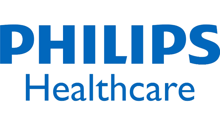 Philips_Healthcare_Mikota_PR