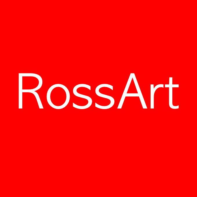 Rossart_logo.png