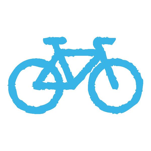 BikesBites&Brews_Logo_RGB_FullColor_Bike.png