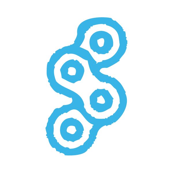 BikesBites&Brews_Logo_RGB_FullColor_Chain.png