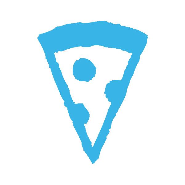BikesBites&Brews_Logo_RGB_FullColor_Pizza.png