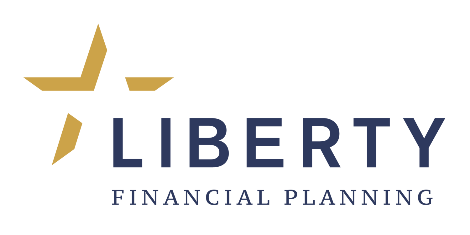 Liberty Financial Planning