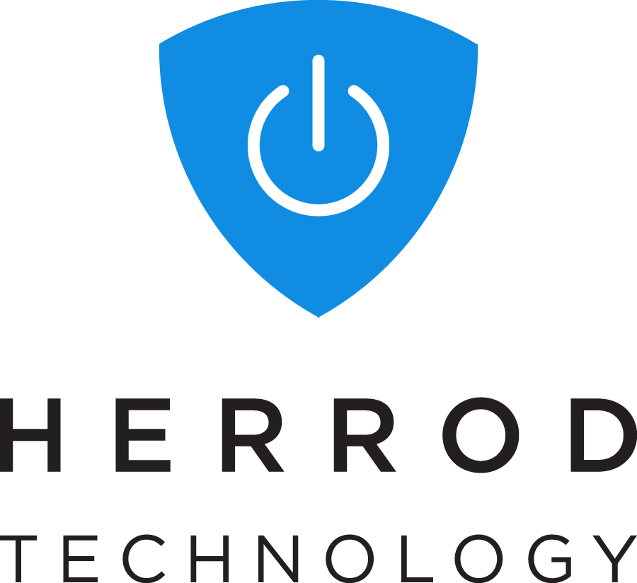Herrod Technology