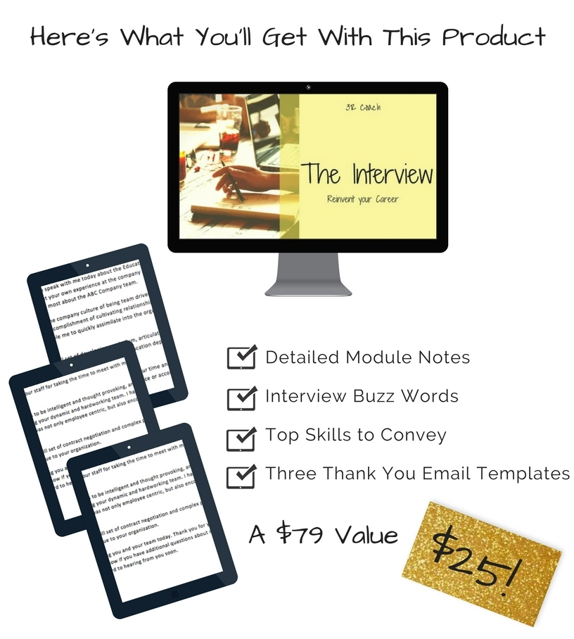 Here's What You'll Get In This ProductDetailed Module NotesTop power skills, power words to use, two (combined style) resume templates with matching cover letters. (4).jpg