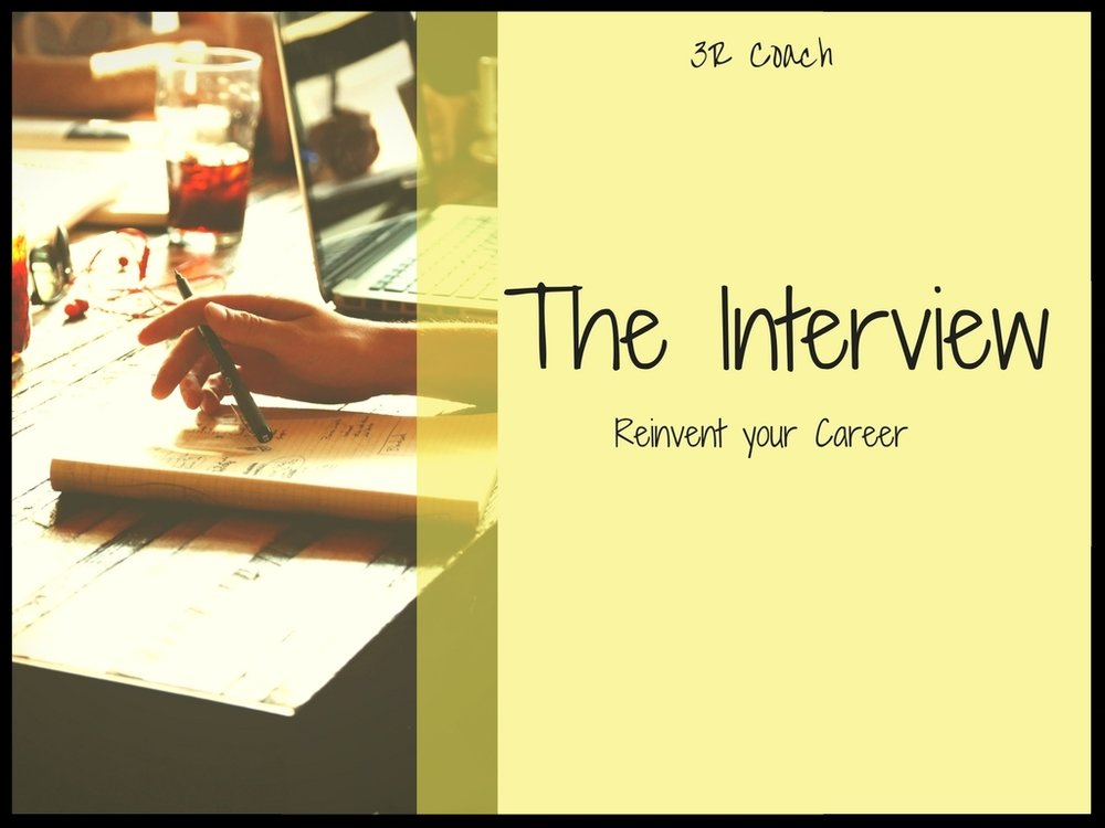 Ace Your Interview - You will learn:What recruiters look for when hiringCommon interview mistakesHow to address common interview questionsHow to handle behavioral questionsPowerful questions to ask during your interviewAttachments include: module notes, interview buzz words & skills to convey, thank you email templates