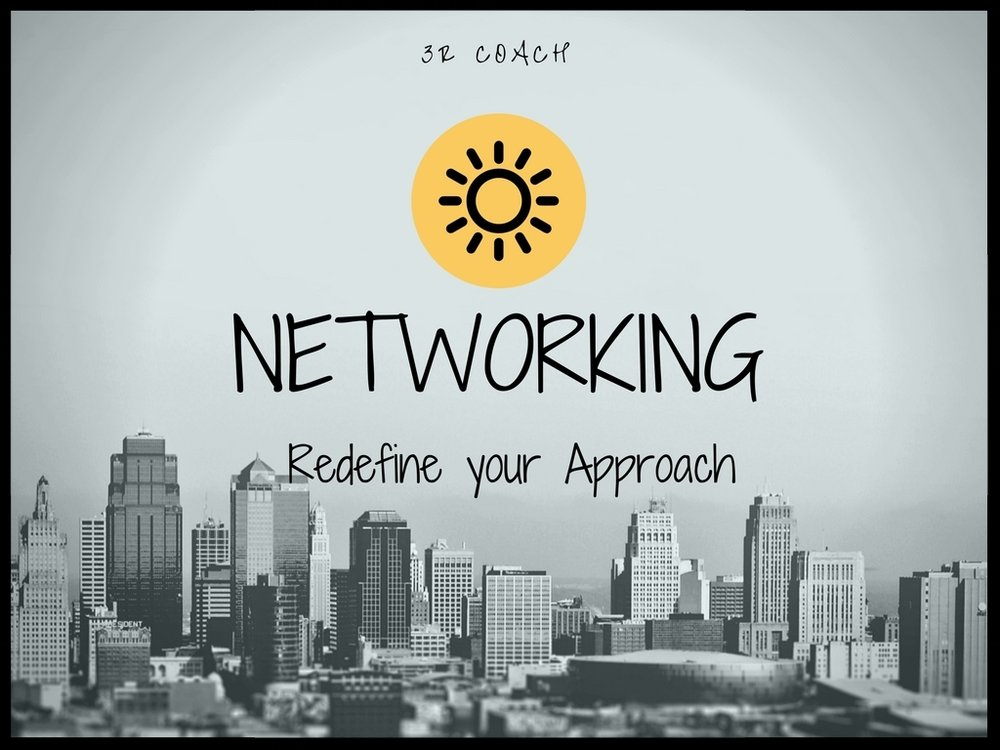 Networking - You will learn:Why you network & how to startHow to find companies you want to work forHow to identify contacts and make connectionsHow to draft networking emailsNetworking resources for both introverts & extrovertsAttachments include: module notes, tip sheet for LinkedIn networking, tracking sheet for networking