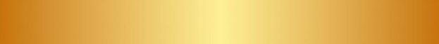 gold+line.jpg