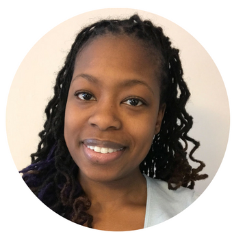 Wow! The Vocation Course Creation is jam-packed with precise information on how to create a course for an online business. Ren uses her experience and skills to guide you step by step into successfully creating an au (1).png