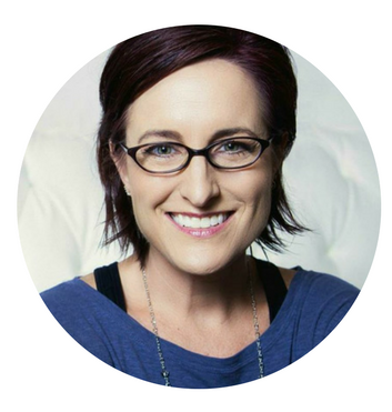 Wow! The Vocation Course Creation is jam-packed with precise information on how to create a course for an online business. Ren uses her experience and skills to guide you step by step into successfully creating an au (2).png