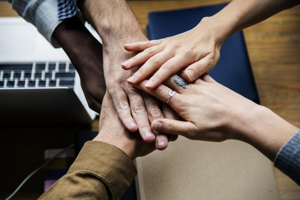 Leadership-coaching-nashville