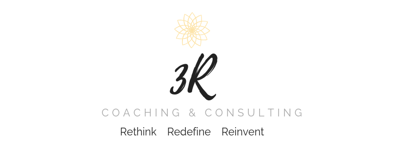 Corporate-Coaching-Nashville