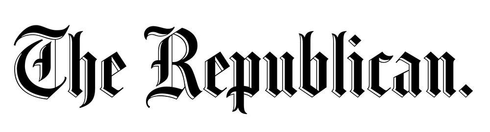 Repub_only.jpg
