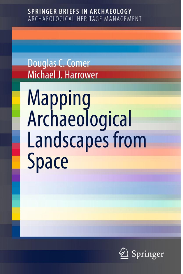 Mapping Archaeological Landscapes from Space.jpg