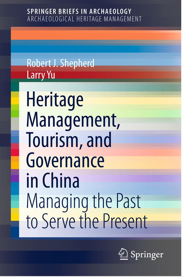 Heritage Management in China.jpg