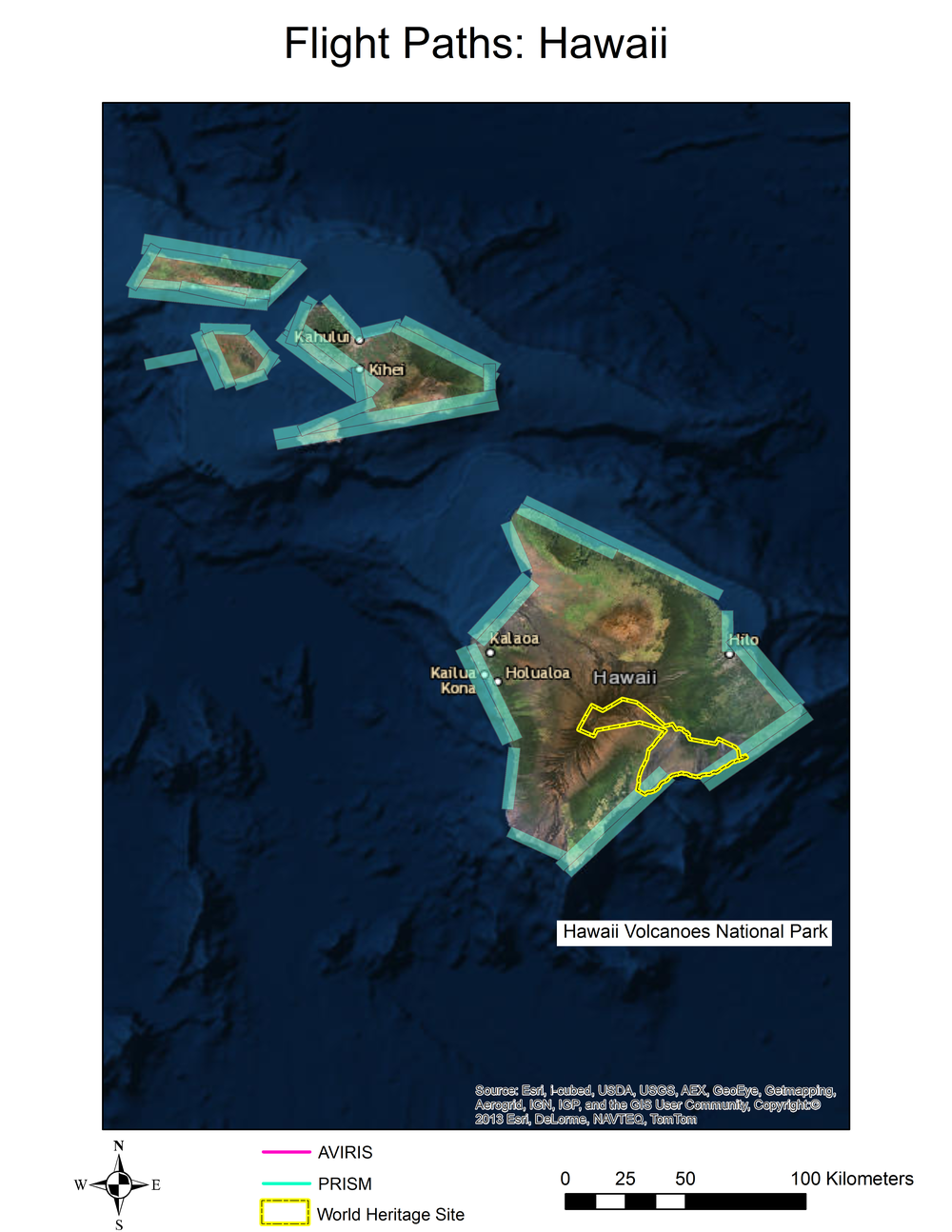 Flight Paths-Hawaii East_PRISM.png