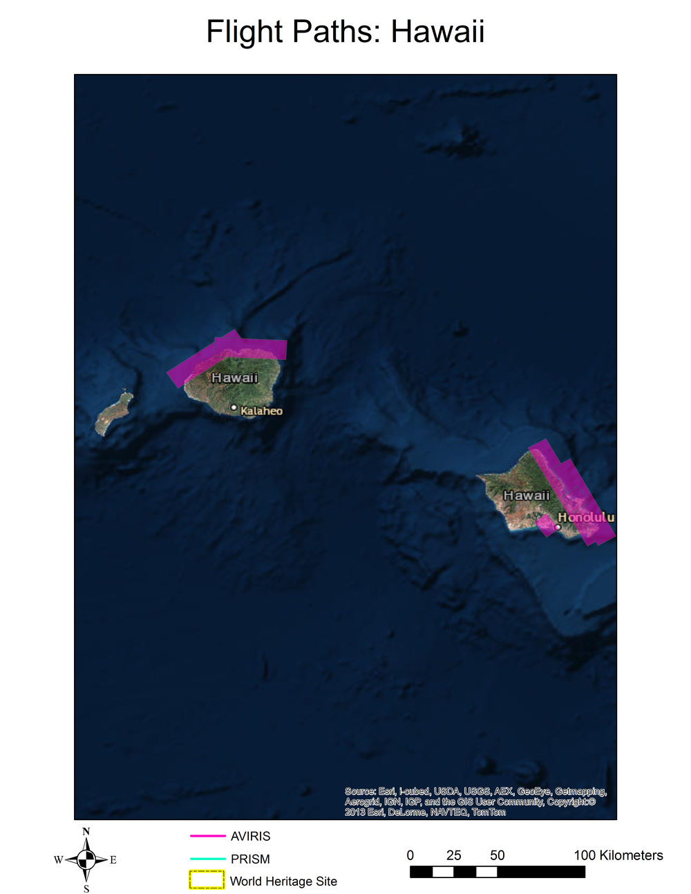 Flight Paths-Hawaii West_AVIRIS.png
