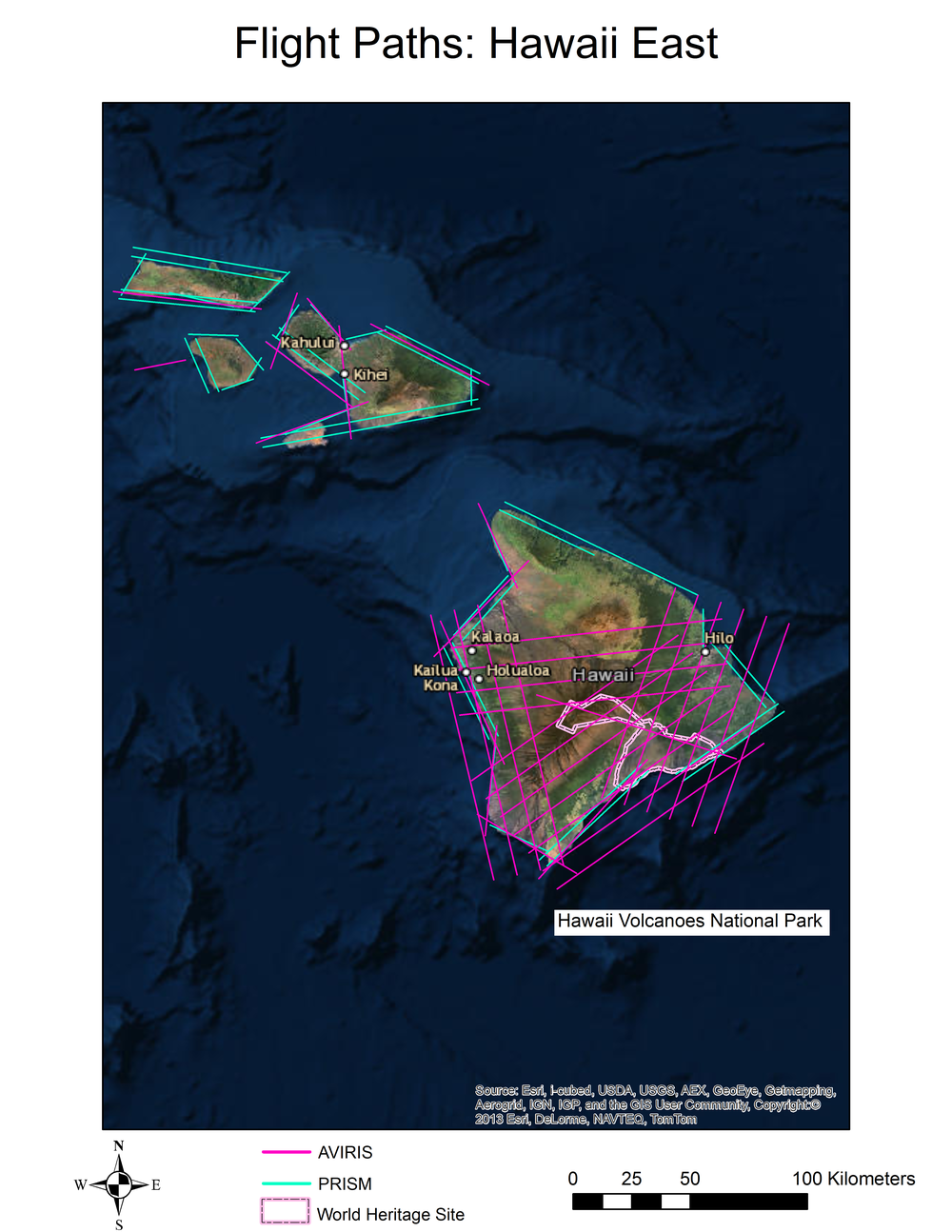 Flight Paths-Hawaii East.png
