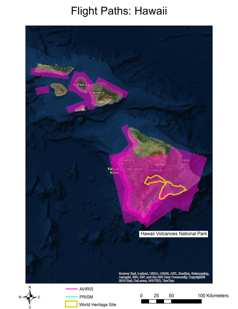 Flight Paths-Hawaii East_AVIRIS.png