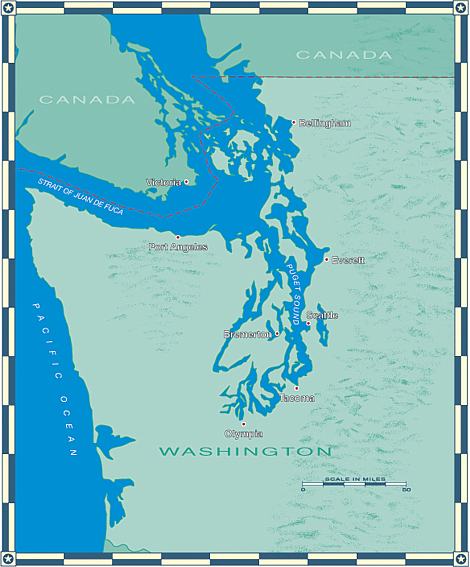 Geographic area puget sound harbor safety committee puget sound freerunsca Image collections