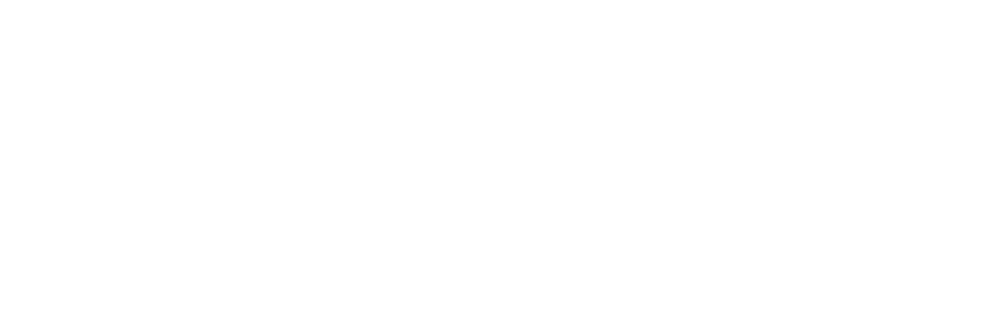 wheelchair_accessible.png