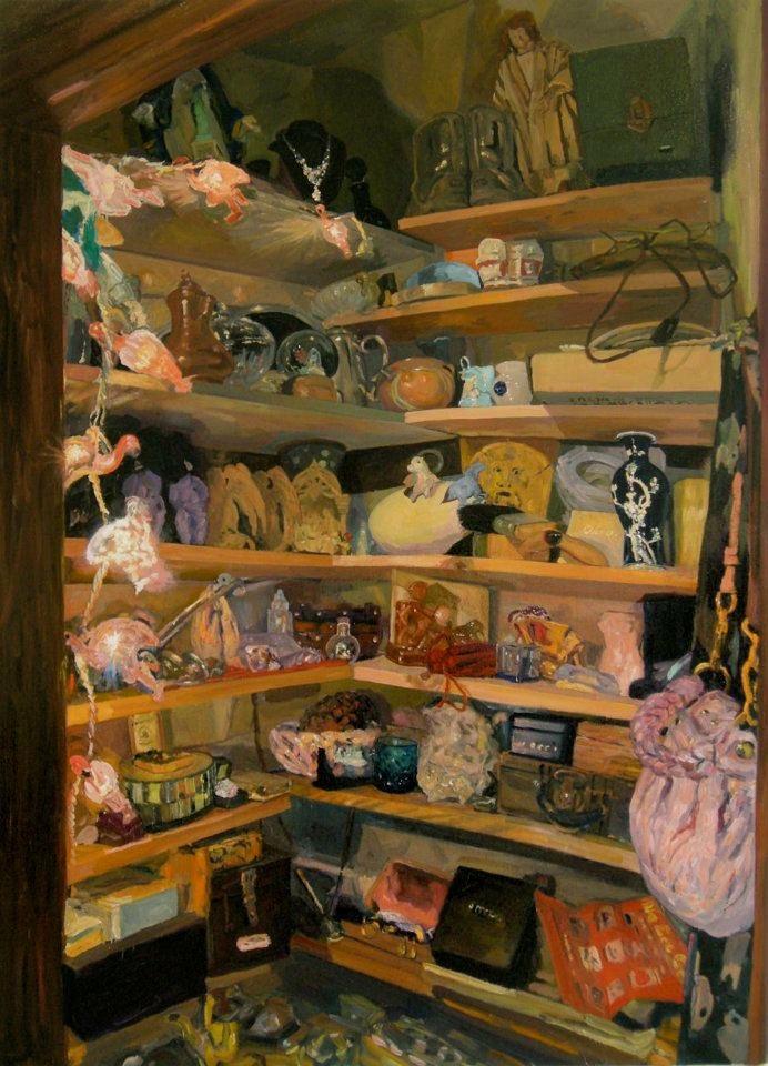 Closet painting complete.jpg