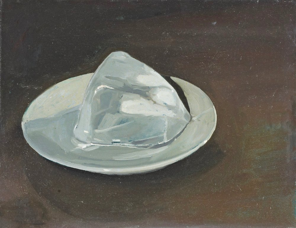 14x18, Nicholson's Ice,oil on linen.jpg