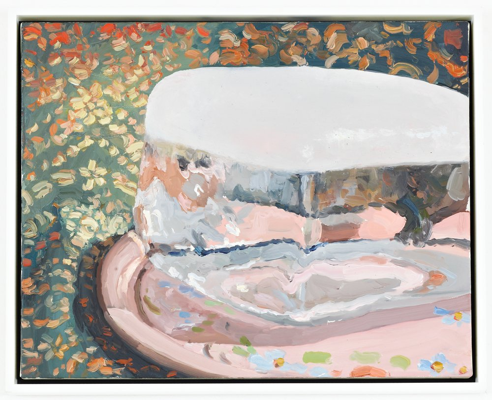 18x21, Vuillard's Ice, oil on linen (framed).jpg