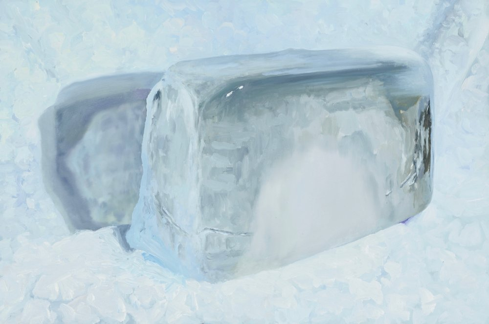24x36, Peak, oil on linen.jpg