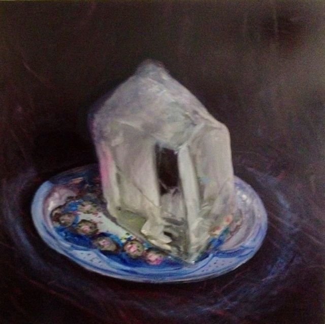 48x48, Purple Ice, oil on linen.jpg