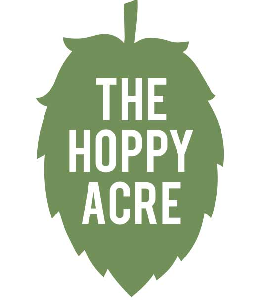 The Hoppy Acre